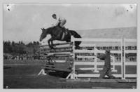 "Apollo jumping over 6'6"" in 1932"