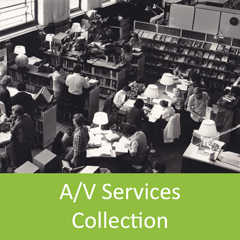 Historical Photographs