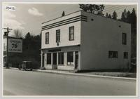Bank of Montreal, Peachland