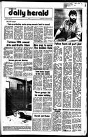 new arrival 29a5f 12a27 Daily Herald, February, 15, 1978