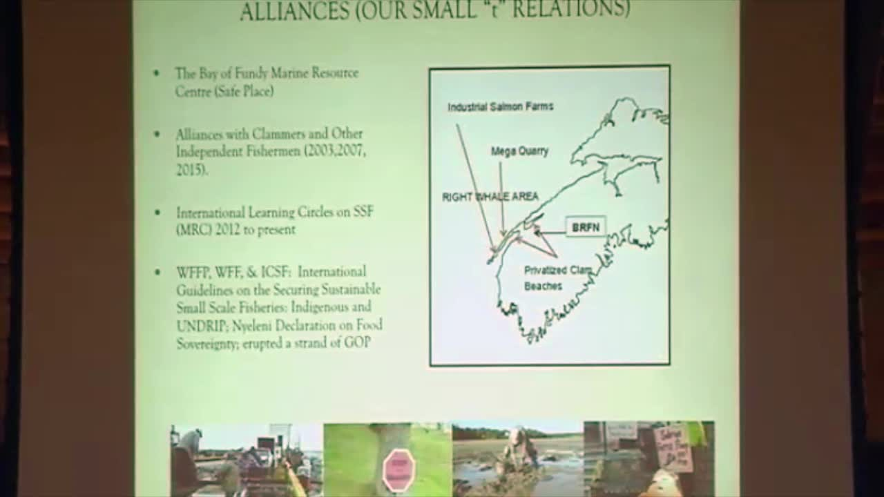 "Small ""t"" Treaty Relations: Decolonizing L'sitkuk Ancestral Homelands"